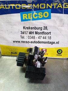 Brandstofpomp Dieselpomp 04L130755B