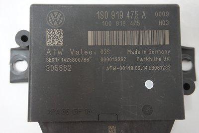 PDC Module 1S0919475A