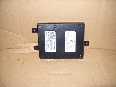 VW Bluetooth 5K0035730F 7P6035730G