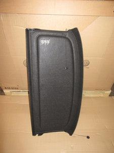 VW Golf 7 Hoedenplank 5G6867769F  5G6867769G