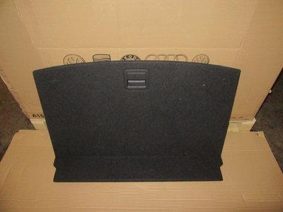 VW Golf 7  Laadvloer koffer 5G6858855 F