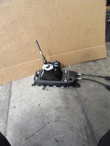 Golf 7 Audi A3 Seat Leon Schakelmechanisme  5Q0711049AN