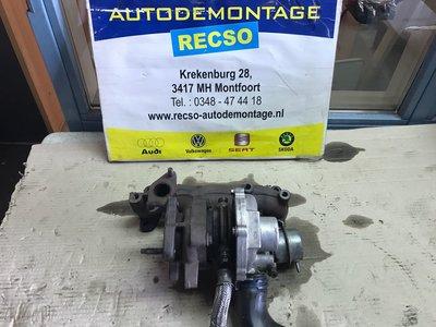 1.4 tdi turbo 045253019G motorcode BNM BNV BAY BHC