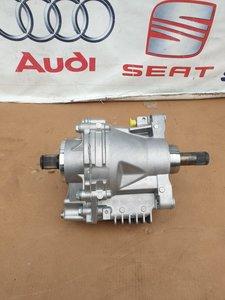 Audi RS3 TTRS Tussenbak 4x4 0CP409053H