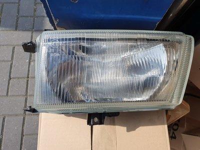 Caddy 1996-2003 Polo 6N Koplamp Links 6K5941015E