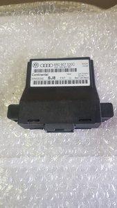 VW Polo Gateway module 6R0907530C