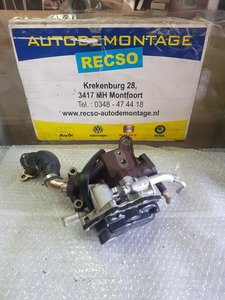 VW Polo 6R egrklep 04B131425