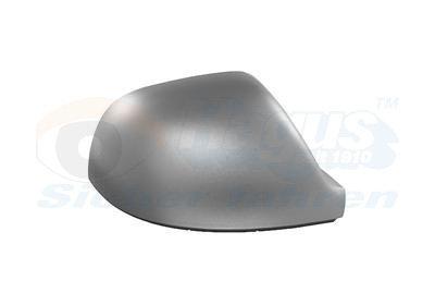 T5 GP BUITENSPIEGEL KAP RECHTS PRIMER 7E1857528L